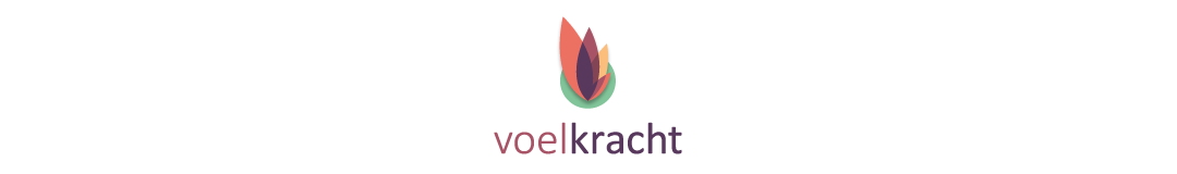 Voelkracht haptotherapie Eindhoven